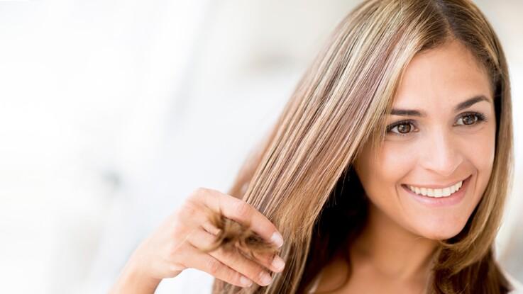 Coloration cheveux ton sur ton prix