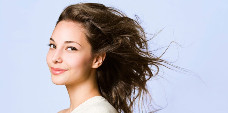 Cheveux : et si on passait à la coloration végétale ?