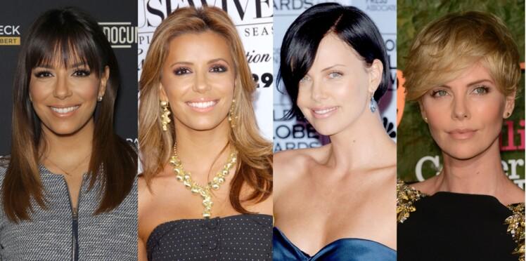 Comment changer radicalement de couleur de cheveux ?
