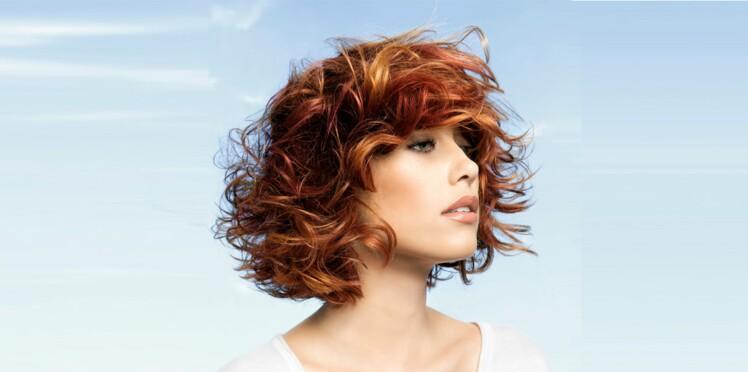Cheveux roux : 5 astuces pour garder une jolie couleur