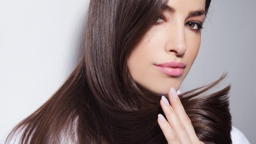 Cheveux : comment rattraper une coloration ratée ?
