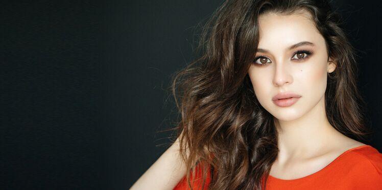 Cheveux : comment leur redonner de la brillance