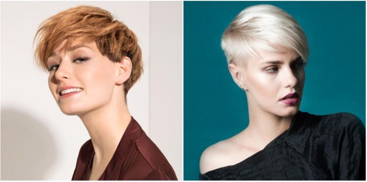 Blond cuivré ou blond platine : comment choisir la bonne nuance