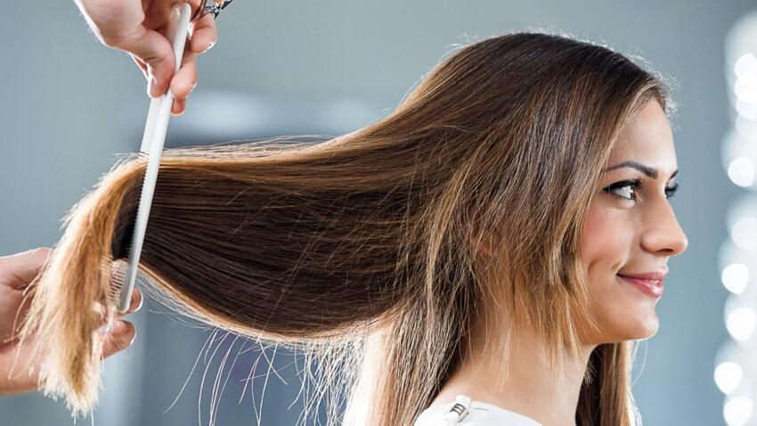 Faut-il couper ses cheveux pour les booster en hiver ?