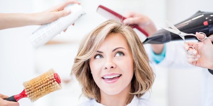Je veux être bien coiffée : quels produits adopter ?