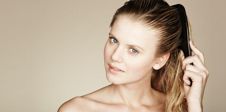 Le Henné neutre : comment l'utiliser en beauté ?