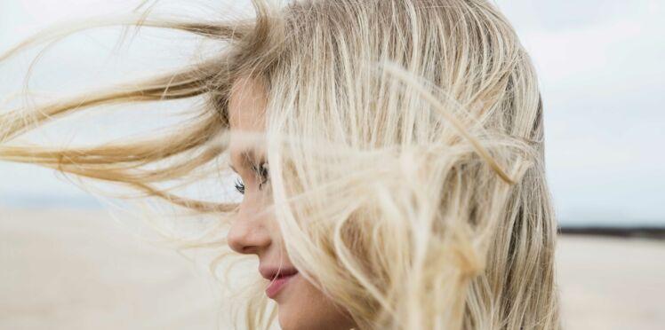 Mèches blondes : comment les entretenir ?