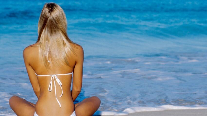 Piscine, mer, soleil : comment protéger sa couleur cet été ?