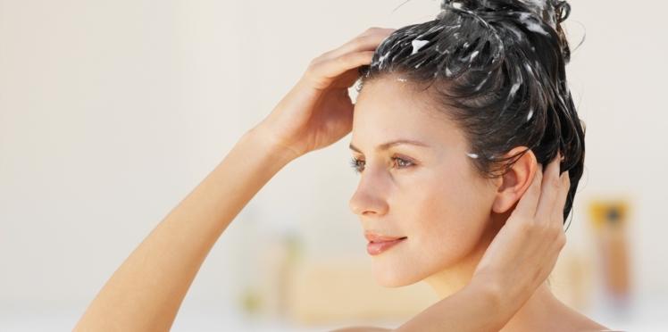 Recette maison : le masque cheveux protecteur