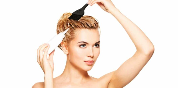 Soigner ses cheveux après les vacances : rehab capillaire de rentrée