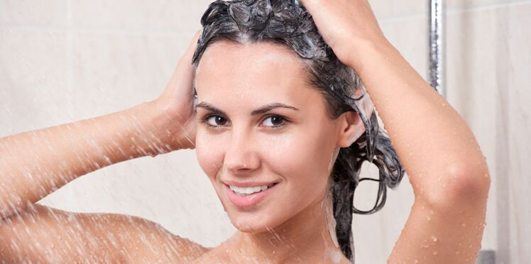 Shampooing antipelliculaire, comment le choisir ?