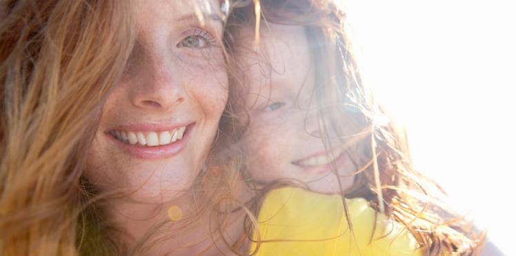 Quel shampooing utiliser pour toute la famille ?