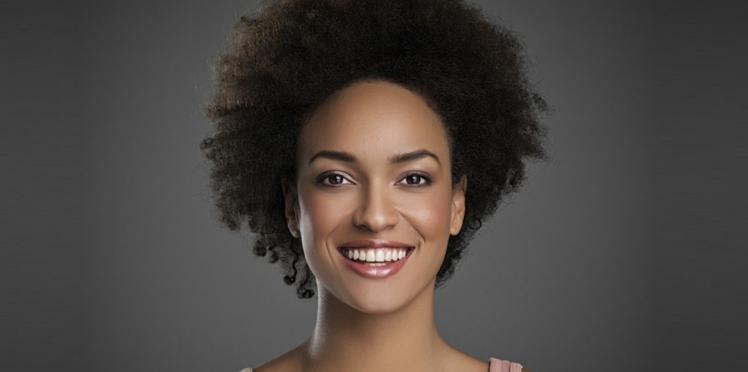 Cheveux crépus : comment en prendre soin ?