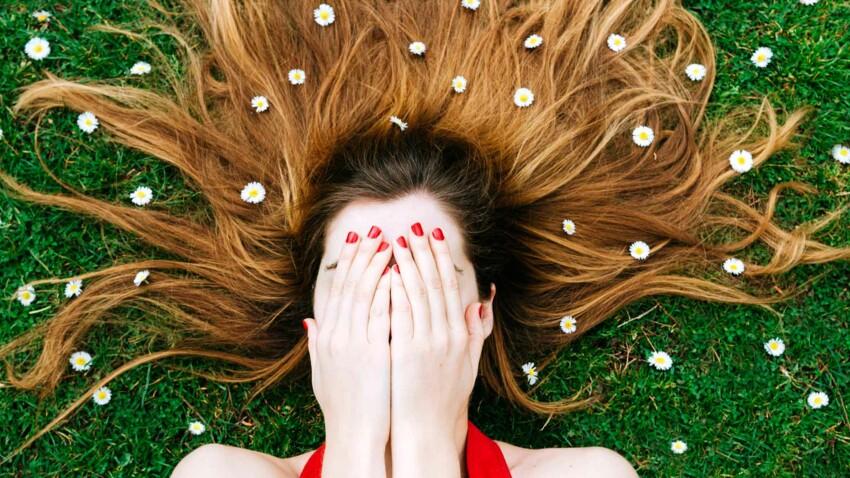 Soins cheveux, et si on passait au naturel ?
