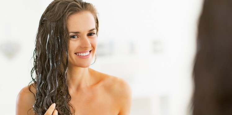 5 ingrédients naturels pour lutter contre les problèmes capillaires