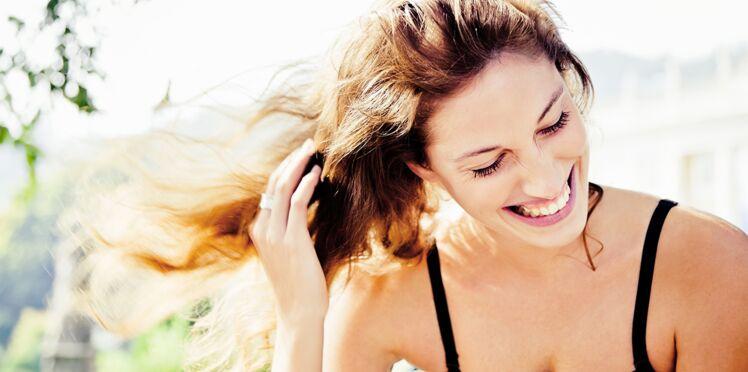 SOS cheveux : que faire s'ils manquent de tonus ?