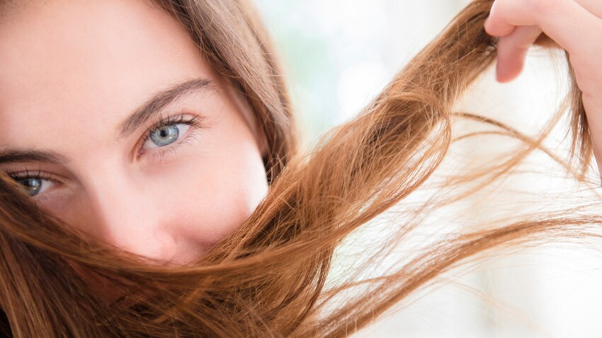 SOS cheveux : que faire s'ils s'affinent ?