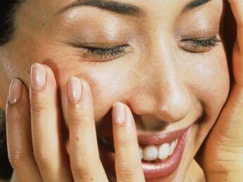 Testez votre peau
