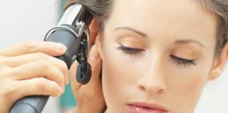 Secrets de coiffeur