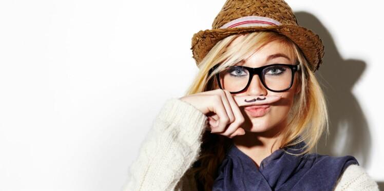 Moustache : 3 astuces pour éliminer ou camoufler le duvet sur le visage