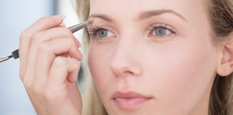 Restructuration des sourcils : comment faire ?