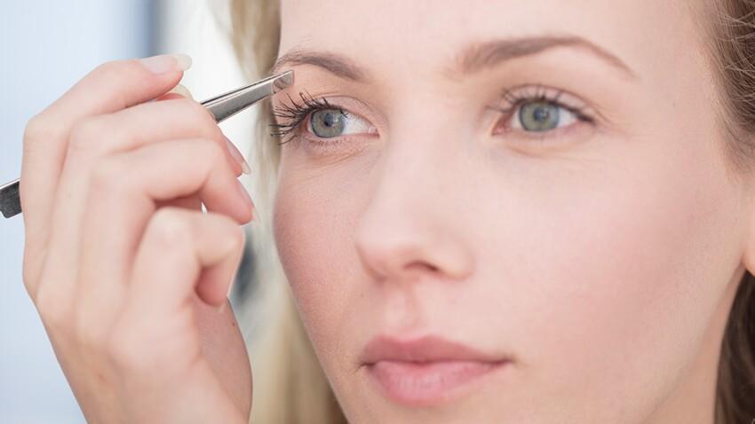 Restructuration des sourcils : comment faire ?