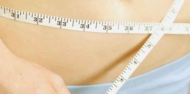 Un lifting abdominal sans cicatrice