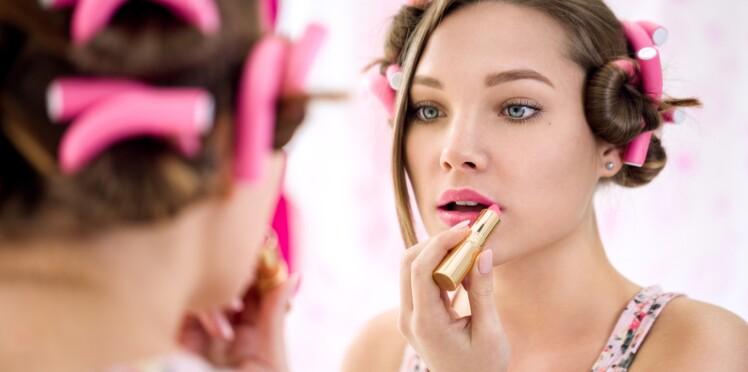 10 astuces beauté pour les femmes pressées