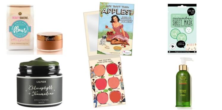 10 marques ultra-désirables à shopper en ligne