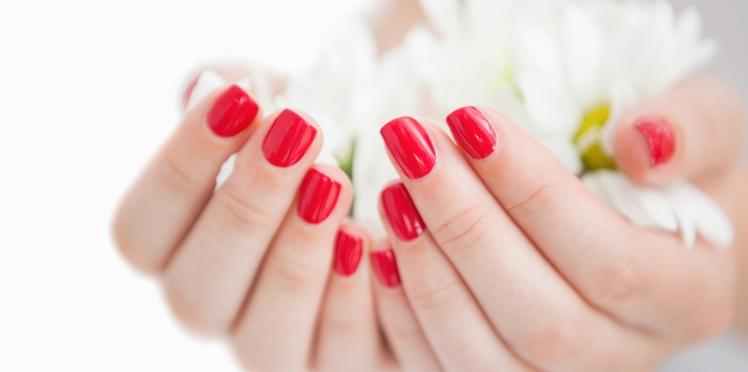 12  vernis à ongles naturels à tester absolument