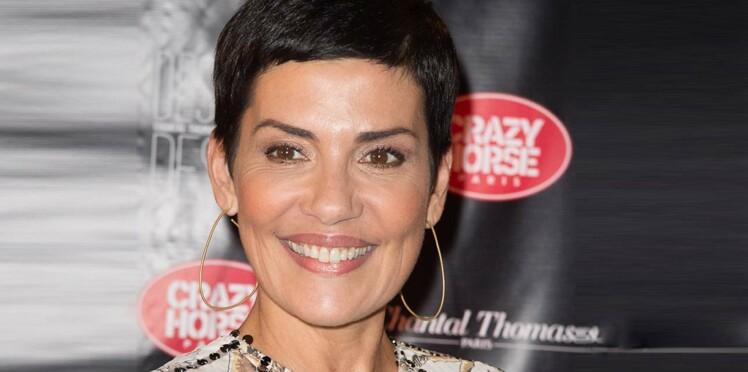 3 astuces make-up à piquer à Cristina Cordula