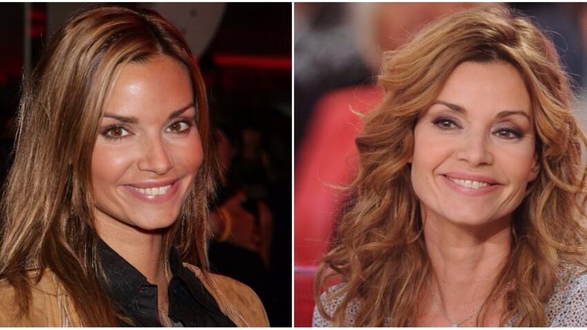 3 astuces make-up à piquer à Ingrid Chauvin, l'héroïne de TF1