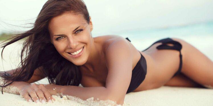 30 produits indispensables pour être belle cet été