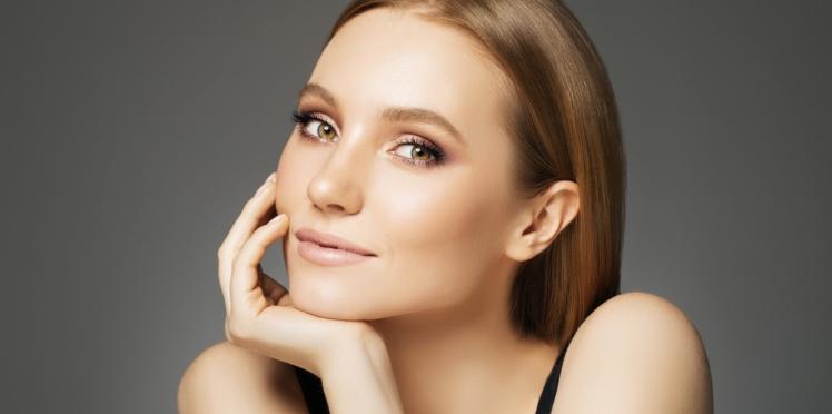 4 astuces pour réussir un make-up bonne mine