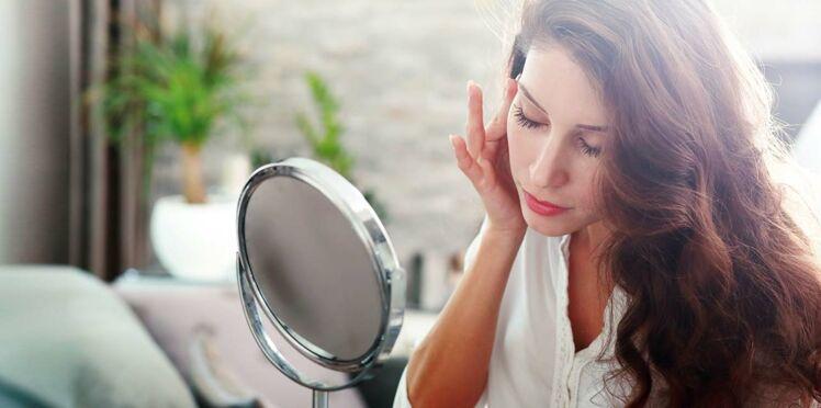 5 astuces faciles pour se maquiller comme une pro
