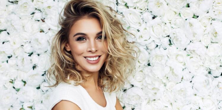 6 astuces make-up pour paraître 10 ans de moins