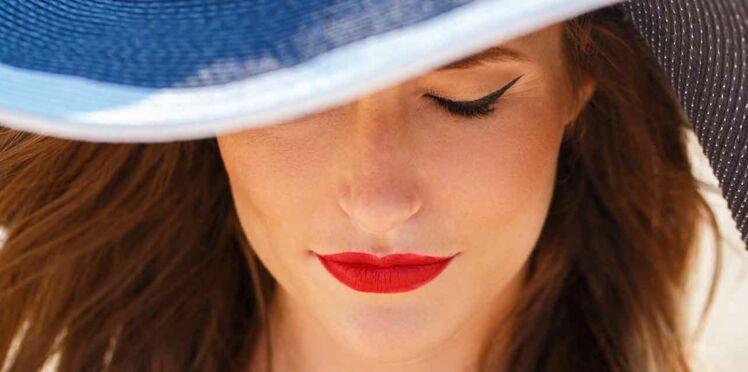 8 gestes beauté à proscrire en été