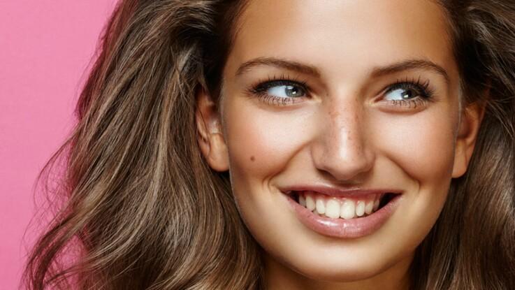 10 astuces soin et make up pour avoir bonne mine