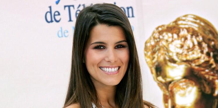 Karine Ferri : elle nous dévoile ses astuces beauté