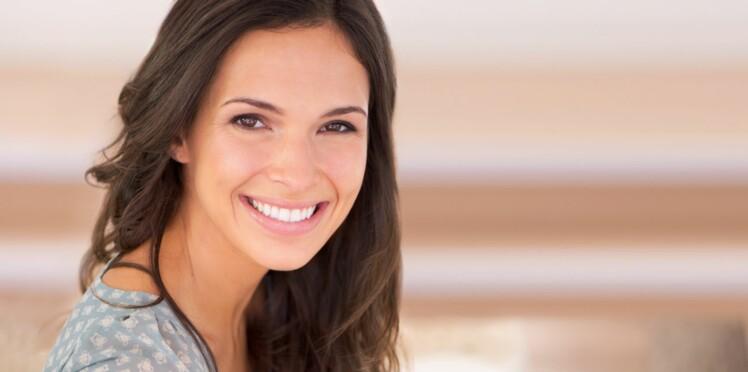 4 astuces beauté quand on est brune