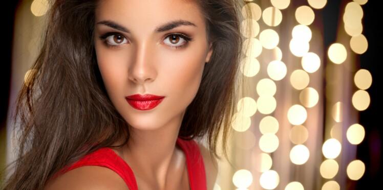 3 astuces pour faire tenir son make-up toute la soirée
