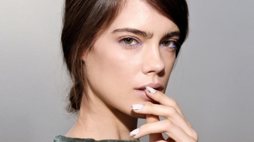 Maquillage des sourcils : 6 astuces pour les sublimer