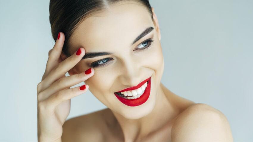 Jolis ongles : nos astuces make up et soin