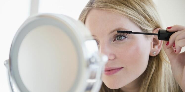 Maquillage: les règles pour ne jamais se rater