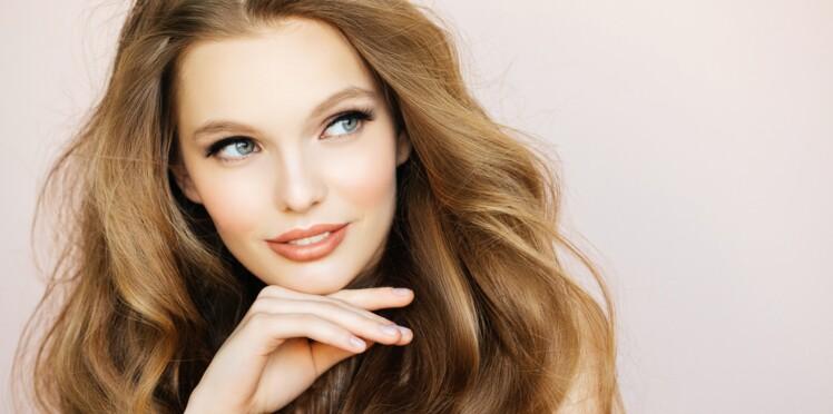 Les astuces de pro pour faire tenir son maquillage toute la journée