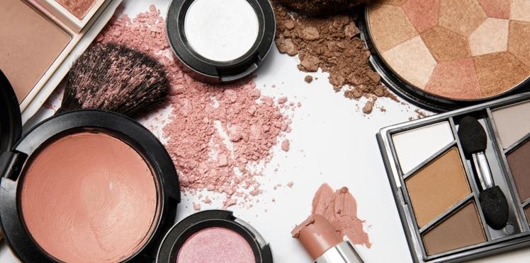 Produits de beauté : nos astuces pour les faire durer plus longtemps