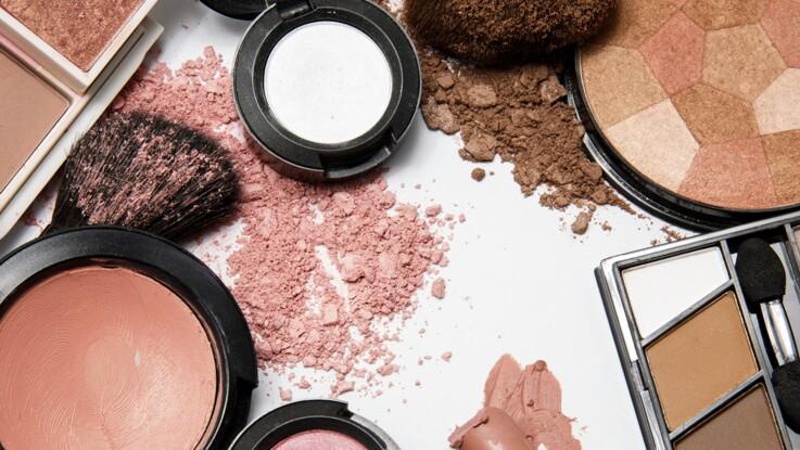 7 astuces pour faire durer ses produits de beauté plus longtemps