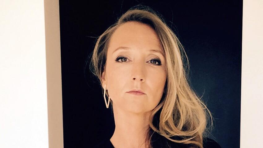 Audrey Lamy : tous ses secrets beauté