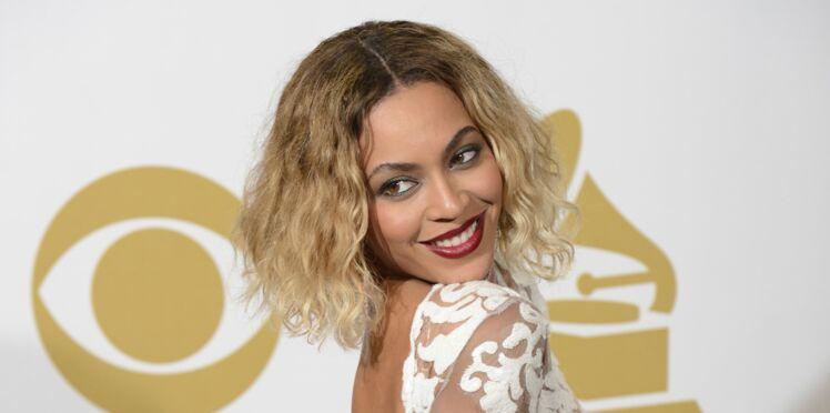 Beyoncé : ses plus beaux looks beauté