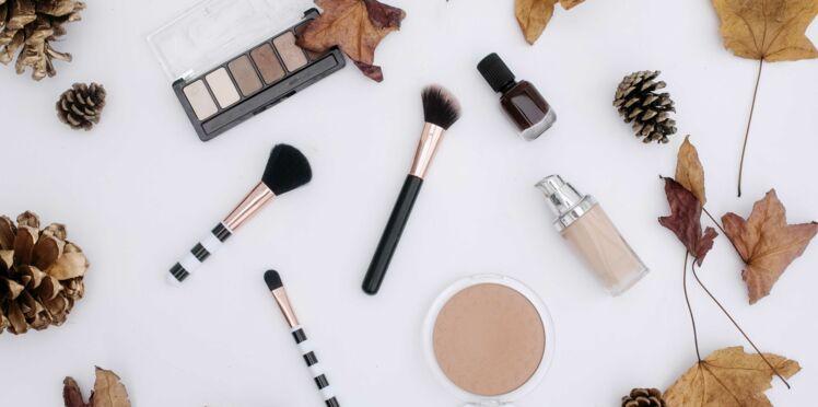 Comment bien ranger et organiser ses produits de beauté